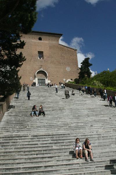 Italy Gianna -   0100.jpg