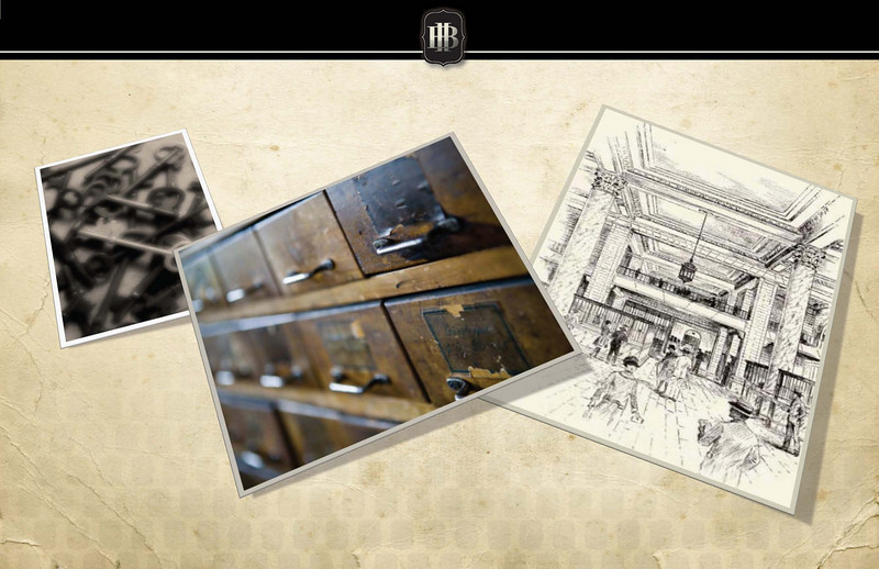 Bank Hotel Concept_Page_06.jpg