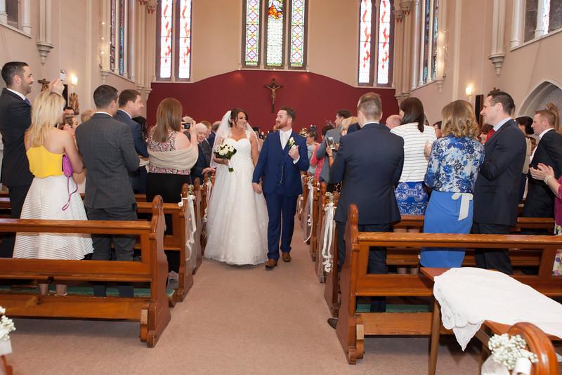 wedding (329 of 788).JPG