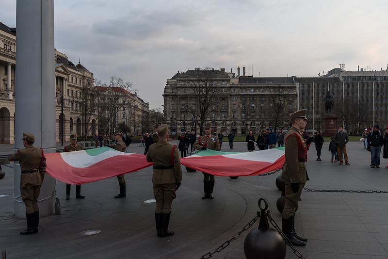 Budapest_March_2016-298.jpg