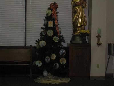 2012 Jan Christmas