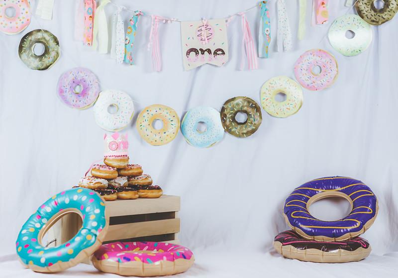 donut 1.jpg