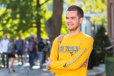 32580Dillon Mulhy-Alexander Rhodes Fulbright Candidate September 2016
