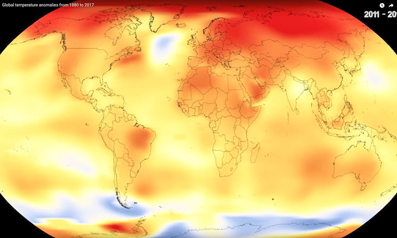global_temperature_2017.jpg