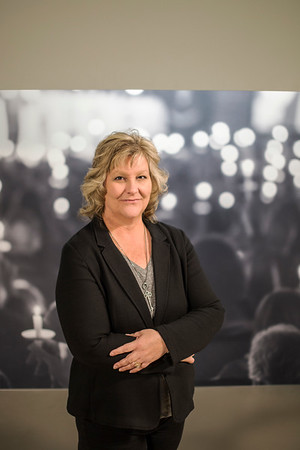 Linda Heashots 2017
