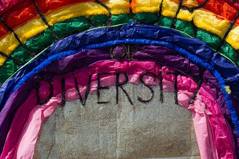 Brighton Pride 2015-195.jpg