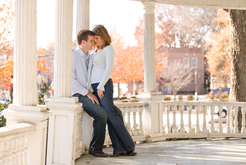 Brittany and Nathan Engagement-46.jpg