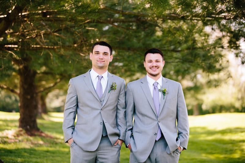 carli and jack wedding-338.jpg