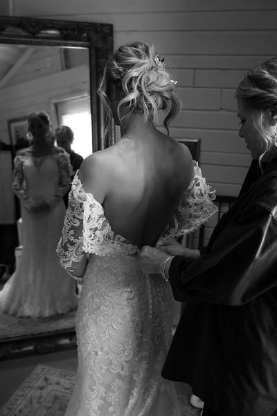 Blake Wedding-153.jpg