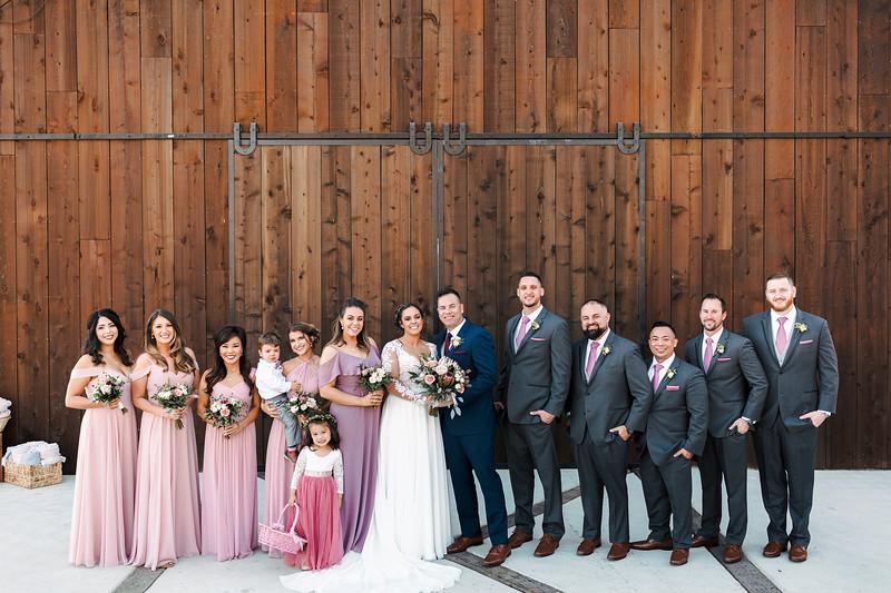 Alexandria Vail Photography Wedding Taera + Kevin 368.jpg