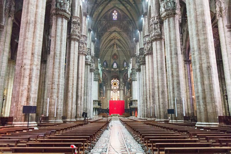 Milano- Italy - Jul 2014 - 017.jpg