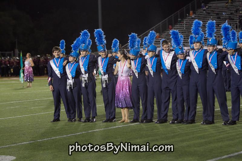 WHS_Band_vs_AHS_2013-11-08_8337.jpg