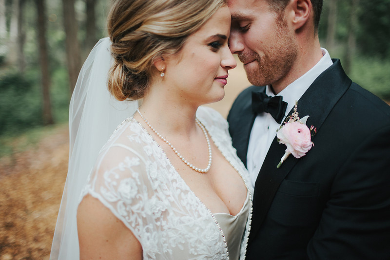 Matt&Emily-1124.jpg