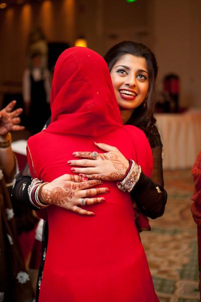 2012-06-29-Hadia-&-Haroon-0354.jpg