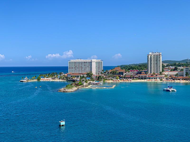 Moon Palace Jamaica Grand Resort