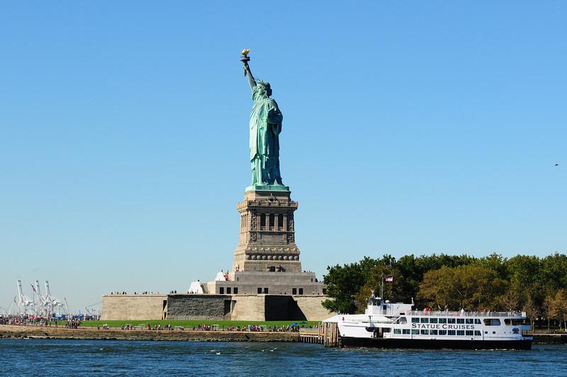 2013_New York_     0006.JPG