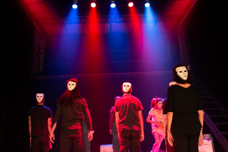 Allan Bravos - essenCIA Teatro - Persona 07-12.jpg