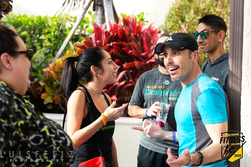 SEFAA Fitness Challenge 2020-9.jpg