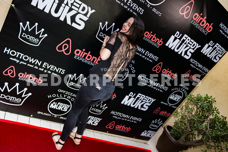 Hollywood Brunch N Beats - 05-19-18_120.JPG
