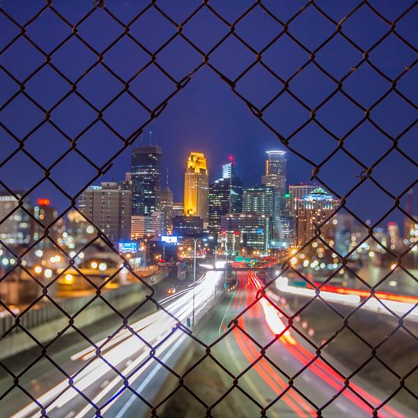 IMG_4268 Fence focus4.jpg