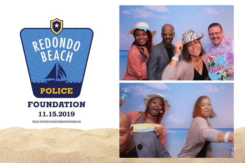 Redondo_Beach_Police Foundation_2019_Prints_ (21).jpg