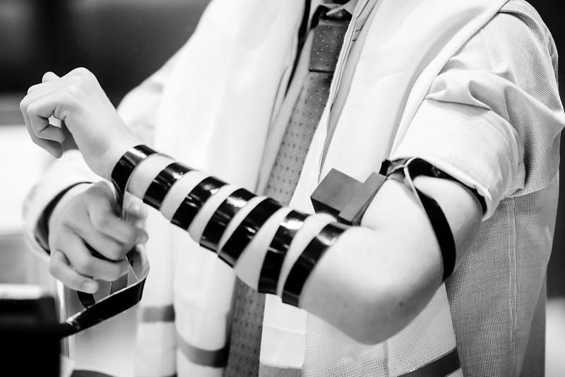 Cerimônias e Festas Religiosas