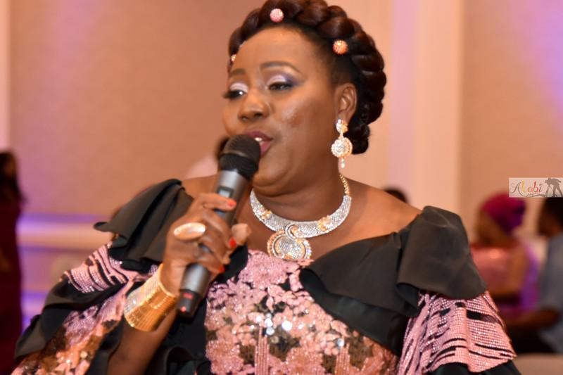 Elder Niyi Ola 80th Birthday 1316.jpg