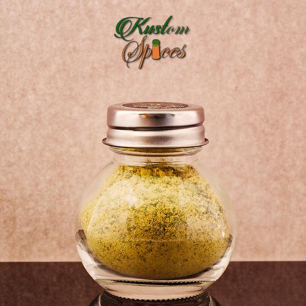 KustomSpices-Cilantro Lime Garlic-1.jpg