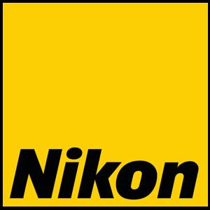 Nikon -->