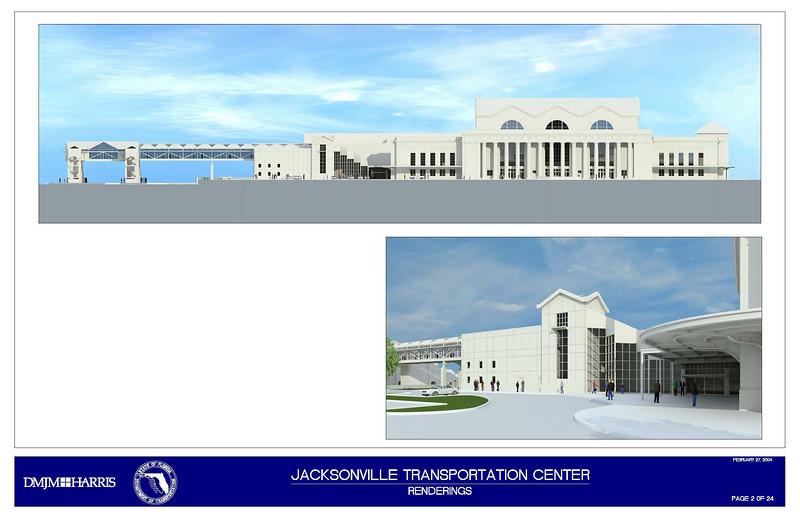 Amtrak Design Drawings_022704_Page_03.jpg