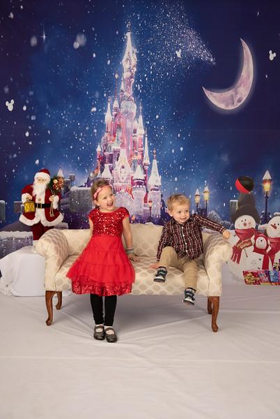 Christmas-2019-Large-122.JPG