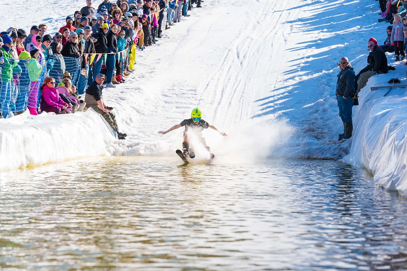 56th-Ski-Carnival-Sunday-2017_Snow-Trails_Ohio-3607.jpg