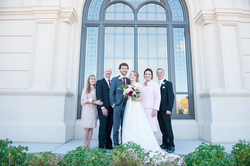 Corinne Howlett Wedding Photo-249.jpg