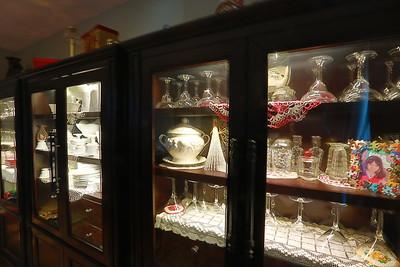 170125 Milkglass
