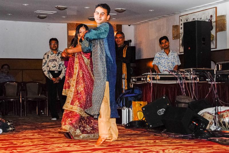 Wedding_Bombay_1206_336-2.jpg