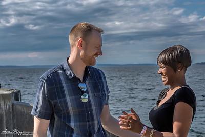 Scott and Shandace Proposal 2016