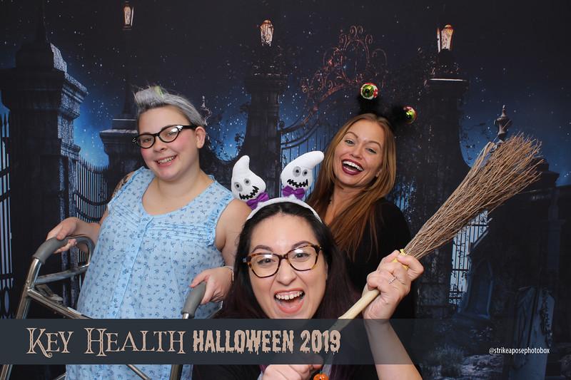 Key_Health_Halloween_2019_Prints_ (92).jpg