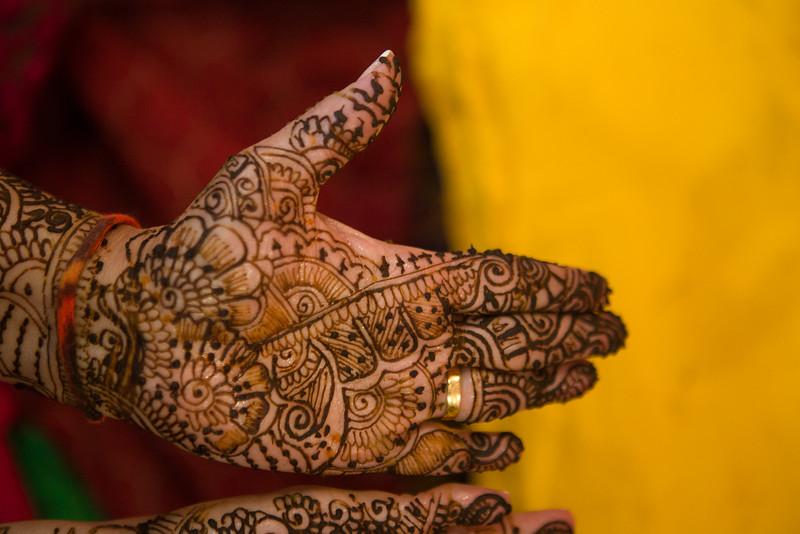 Le Cape Weddings - Niral and Richa - Indian Wedding_-203.jpg