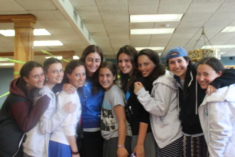 kars4kids_thezone_camp_GirlsDivsion_GroupPhotos (136).JPG