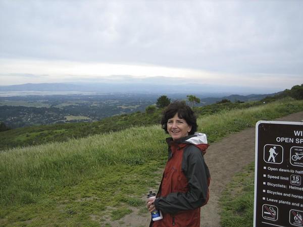 04-01-19 Ken windy hill