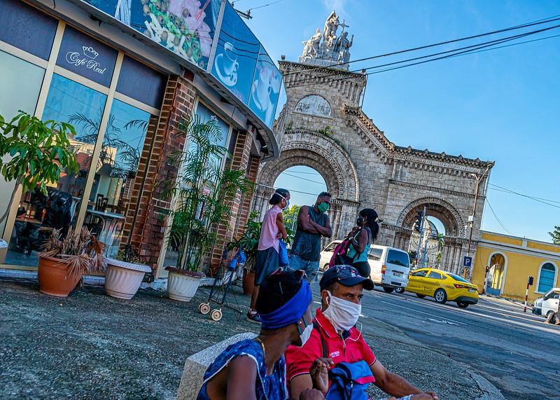 La Habana_170920_DSC2429.jpg
