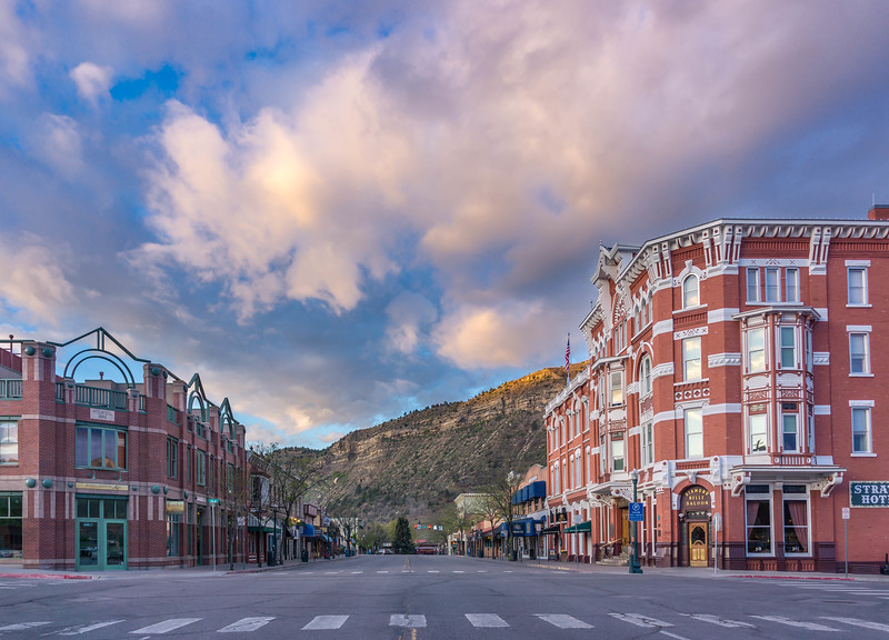 Durango_Sunrise_Hank_Blum_Photography.jpg