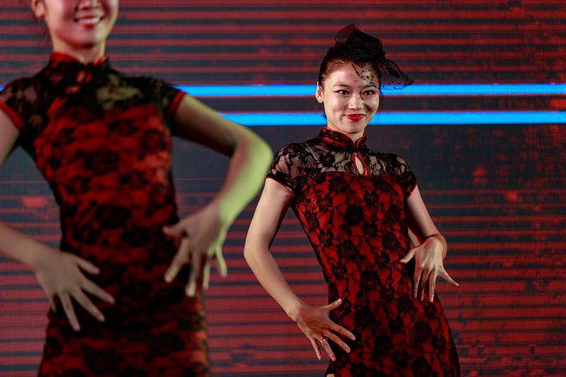 AIA-Achievers-Centennial-Shanghai-Bash-2019-Day-2--725-.jpg