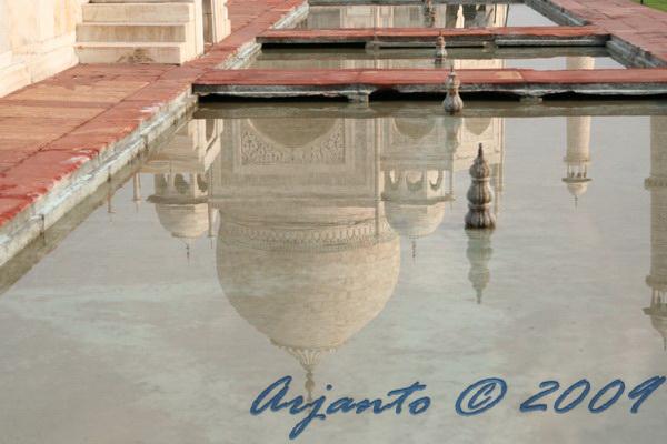 Agra - 09.JPG