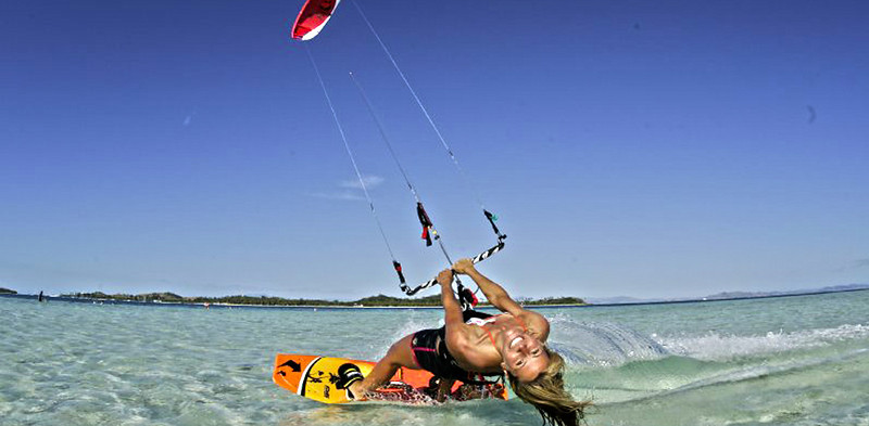 VeganGirl-KiteSurfing.jpg