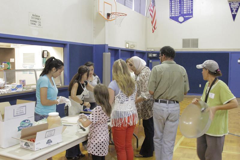 abrahamic-alliance-international-gilroy-2012-08-26_16-09-36-abrahamic-reunion-community-service-rick-coencas.jpg