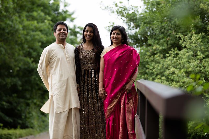 Kamath Family-364.jpg