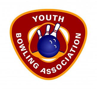 26th Annual Norcal YBA All-Star Banquet 8.24.2013