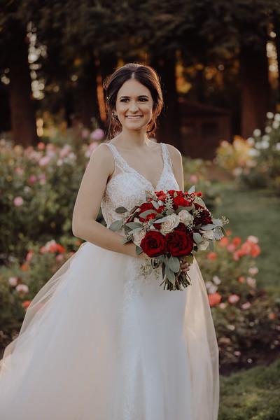 2018-10-06_ROEDER_DimitriAnthe_Wedding_CARD6_0069.jpg