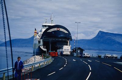 Teil 10: Narvik